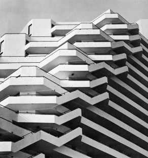 william morgan architects